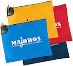 7 x 10.5 Nylon Deposit Bags